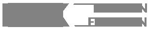 B&K Funkenerosion Logo