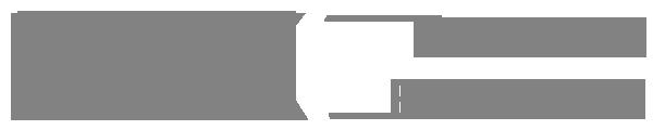 B&K Funkenerosion Mobile Retina Logo